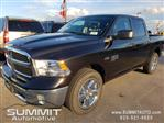 2019 Ram 1500 Crew Cab 4x4,  Pickup #9T131 - photo 3