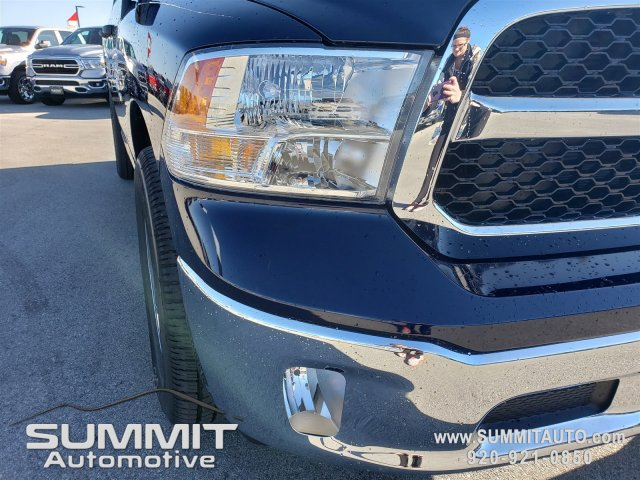 2019 Ram 1500 Crew Cab 4x4,  Pickup #9T135 - photo 20