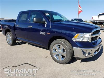 2019 Ram 1500 Crew Cab 4x4,  Pickup #9T135 - photo 23