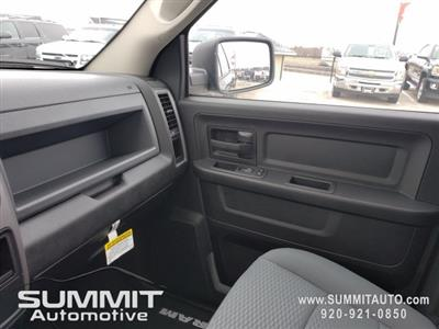 2019 Ram 1500 Crew Cab 4x4,  Pickup #9T136 - photo 13