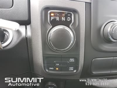 2019 Ram 1500 Crew Cab 4x4,  Pickup #9T136 - photo 18