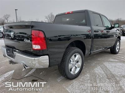 2019 Ram 1500 Crew Cab 4x4,  Pickup #9T136 - photo 27