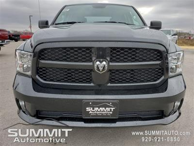 2019 Ram 1500 Crew Cab 4x4,  Pickup #9T139 - photo 21