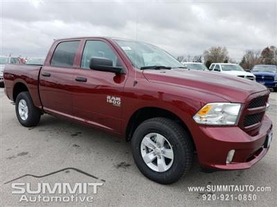 2019 Ram 1500 Crew Cab 4x4,  Pickup #9T146 - photo 26