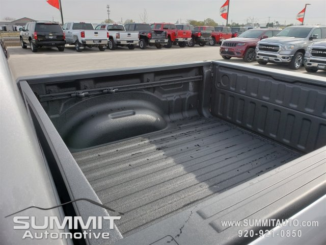 2019 Ram 1500 Crew Cab 4x4,  Pickup #9T155 - photo 29
