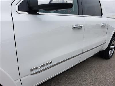2019 Ram 1500 Crew Cab 4x4,  Pickup #9T168A - photo 37