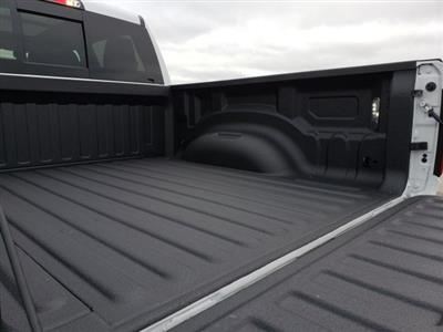 2019 Ram 1500 Crew Cab 4x4,  Pickup #9T168A - photo 7