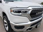 2019 Ram 1500 Crew Cab 4x4,  Pickup #9T168A - photo 42