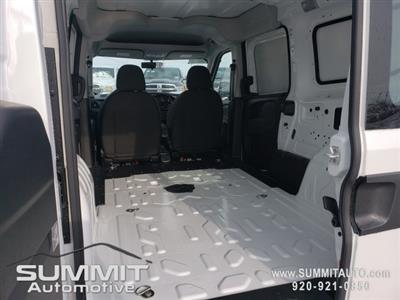 2019 ProMaster City FWD,  Empty Cargo Van #9T181 - photo 2