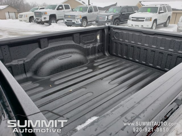 2019 Ram 1500 Crew Cab 4x4,  Pickup #9T199 - photo 5