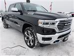 2019 Ram 1500 Crew Cab 4x4,  Pickup #9T199 - photo 31