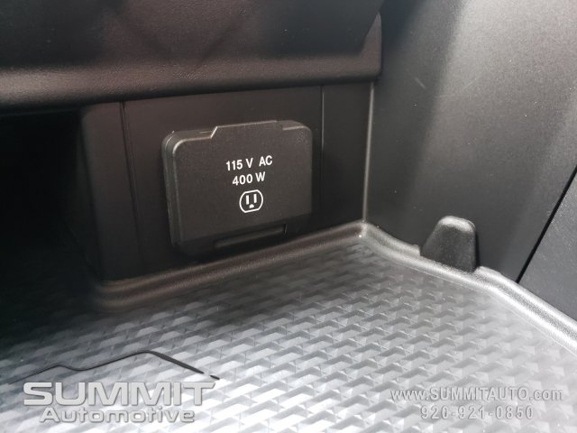 2019 Ram 1500 Crew Cab 4x4,  Pickup #9T202 - photo 23
