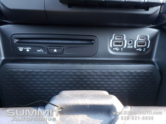 2019 Ram 1500 Crew Cab 4x4,  Pickup #9T203 - photo 20