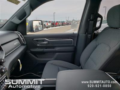 2019 Ram 1500 Crew Cab 4x4,  Pickup #9T222 - photo 12