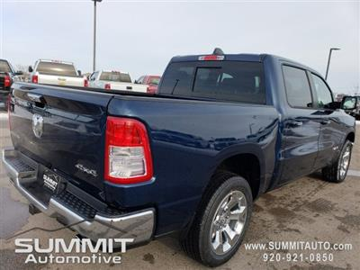 2019 Ram 1500 Crew Cab 4x4,  Pickup #9T222 - photo 27