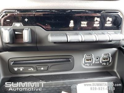 2019 Ram 1500 Crew Cab 4x4,  Pickup #9T222 - photo 33