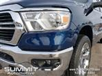 2019 Ram 1500 Crew Cab 4x4,  Pickup #9T222 - photo 23