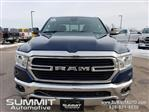 2019 Ram 1500 Crew Cab 4x4,  Pickup #9T222 - photo 24