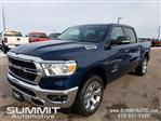 2019 Ram 1500 Crew Cab 4x4,  Pickup #9T222 - photo 25