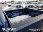 2019 Ram 1500 Crew Cab 4x4,  Pickup #9T222 - photo 48
