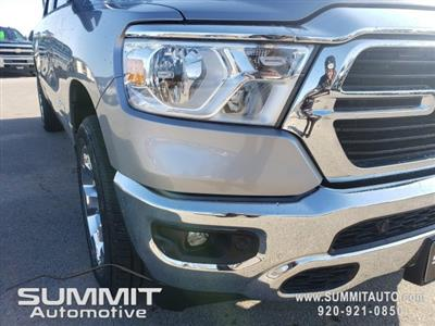 2019 Ram 1500 Crew Cab 4x4,  Pickup #9T224 - photo 27
