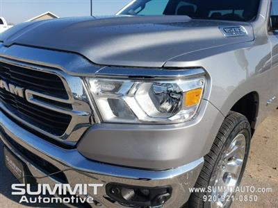 2019 Ram 1500 Crew Cab 4x4,  Pickup #9T224 - photo 31