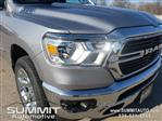 2019 Ram 1500 Crew Cab 4x4,  Pickup #9T224 - photo 38