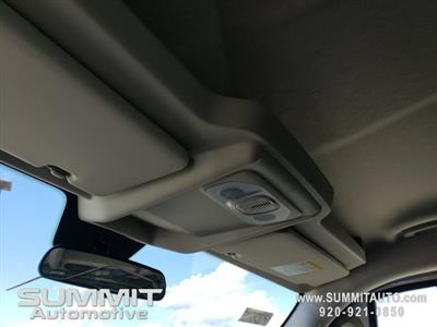 2019 ProMaster 2500 High Roof FWD,  Empty Cargo Van #9T225 - photo 13