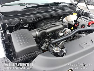 2019 Ram 1500 Crew Cab 4x4,  Pickup #9T228 - photo 24