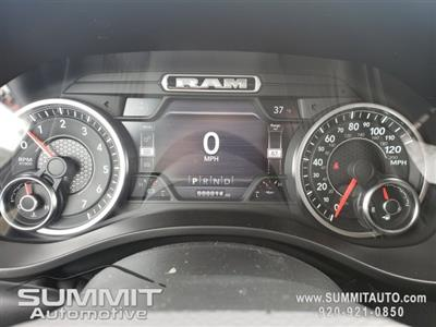 2019 Ram 1500 Crew Cab 4x4,  Pickup #9T228 - photo 9