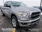 2019 Ram 1500 Crew Cab 4x4,  Pickup #9T228 - photo 31