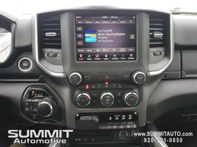2019 Ram 1500 Crew Cab 4x4,  Pickup #9T231 - photo 24