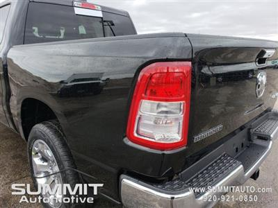 2019 Ram 1500 Crew Cab 4x4,  Pickup #9T231 - photo 8