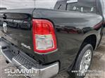 2019 Ram 1500 Crew Cab 4x4,  Pickup #9T231 - photo 10
