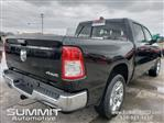2019 Ram 1500 Crew Cab 4x4,  Pickup #9T231 - photo 11