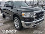 2019 Ram 1500 Crew Cab 4x4,  Pickup #9T231 - photo 14