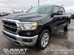 2019 Ram 1500 Crew Cab 4x4,  Pickup #9T231 - photo 4
