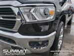 2019 Ram 1500 Crew Cab 4x4,  Pickup #9T231 - photo 6