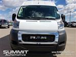 2019 ProMaster 2500 High Roof FWD, Empty Cargo Van #9T232 - photo 27