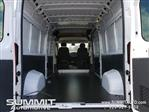 2019 ProMaster 2500 High Roof FWD, Empty Cargo Van #9T232 - photo 2