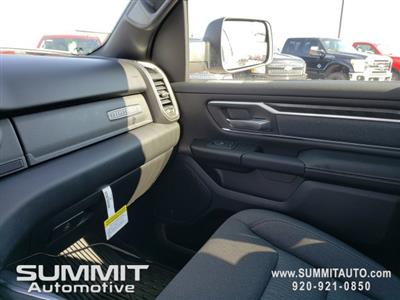 2019 Ram 1500 Crew Cab 4x4,  Pickup #9T242 - photo 15