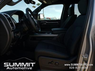 2019 Ram 1500 Crew Cab 4x4,  Pickup #9T242 - photo 6