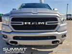 2019 Ram 1500 Crew Cab 4x4,  Pickup #9T242 - photo 28