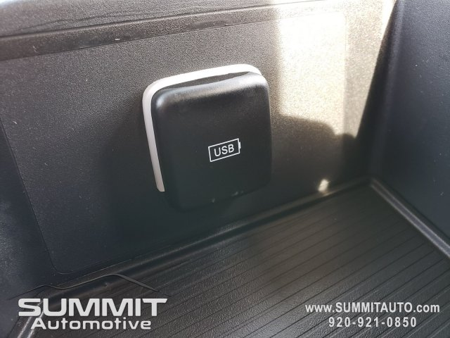 2019 Ram 5500 Regular Cab DRW 4x4,  Cab Chassis #9T246 - photo 21