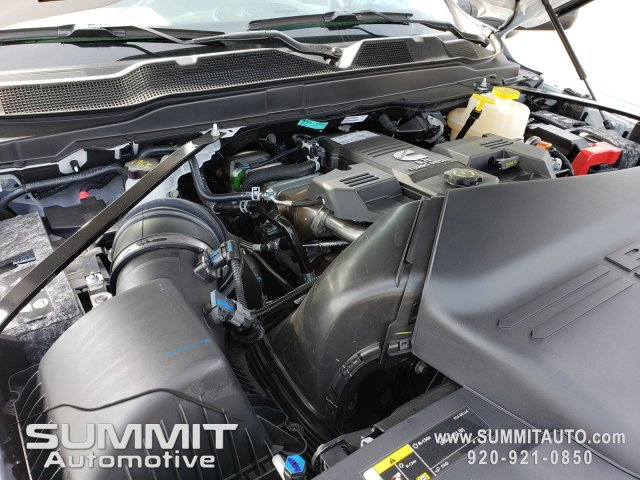 2019 Ram 5500 Regular Cab DRW 4x4,  Monroe Tow 'N Haul Gooseneck Platform Body #9T246 - photo 26