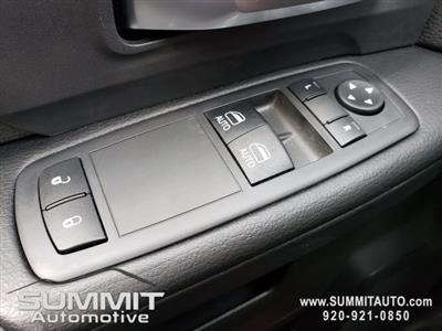 2019 Ram 5500 Regular Cab DRW 4x4,  Cab Chassis #9T246 - photo 16