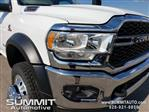 2019 Ram 5500 Regular Cab DRW 4x4,  Cab Chassis #9T246 - photo 37