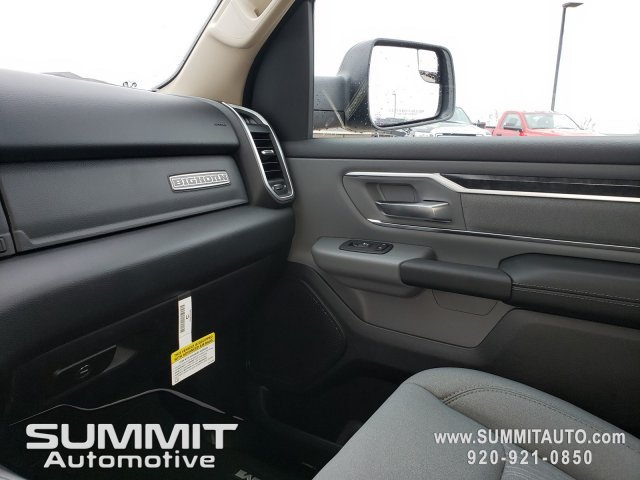 2019 Ram 1500 Crew Cab 4x4,  Pickup #9T249 - photo 15