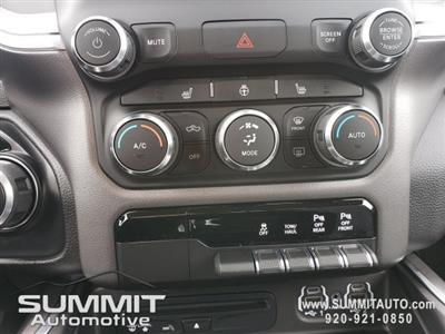 2019 Ram 1500 Crew Cab 4x4,  Pickup #9T251 - photo 18