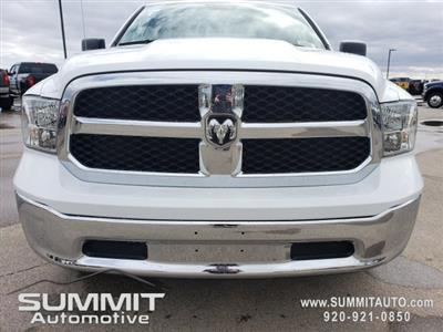 2019 Ram 1500 Quad Cab 4x4,  Pickup #9T254 - photo 25